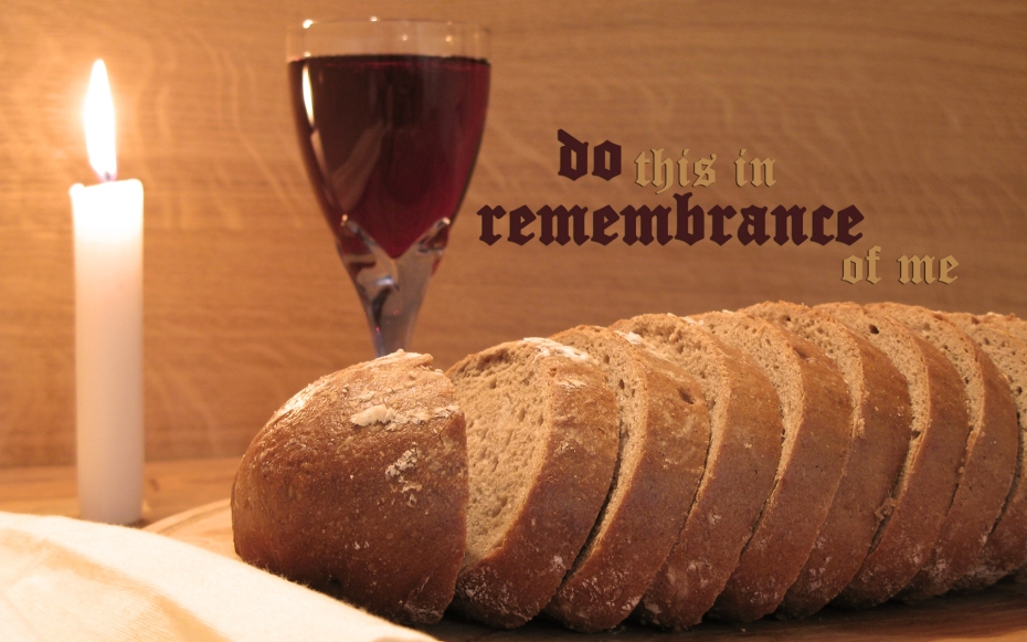 do-this-in-remembrance-of-me-Super-bread-wine-christian-wallpaper-hd_1920x1200